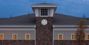 Lansdowne Public Safety Center