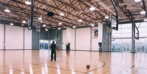 Friendship Community Recreation Center